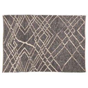 Karpet Mosaic