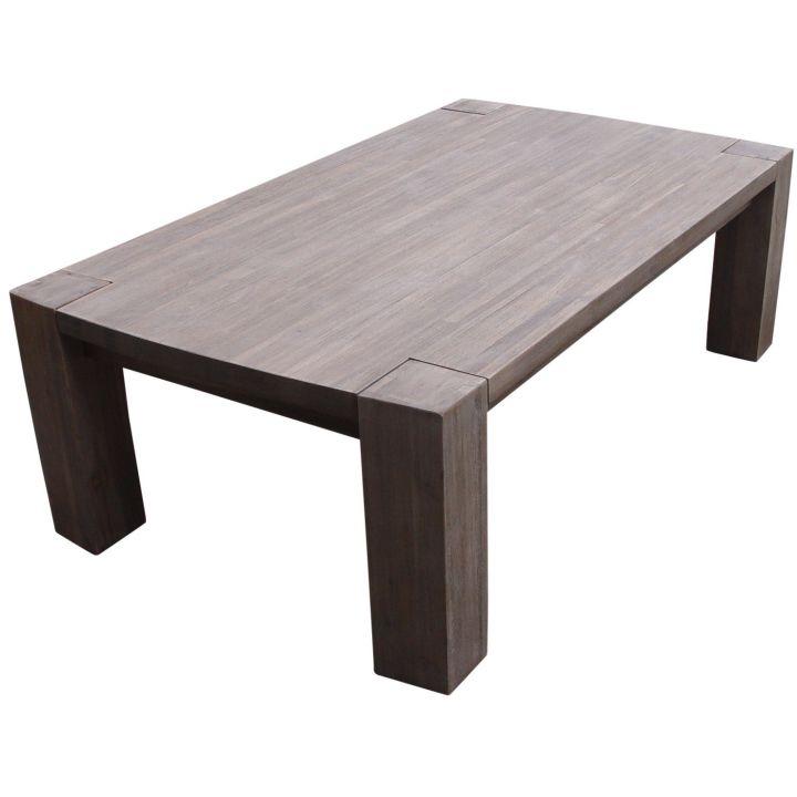 acacia meubelen salontafels