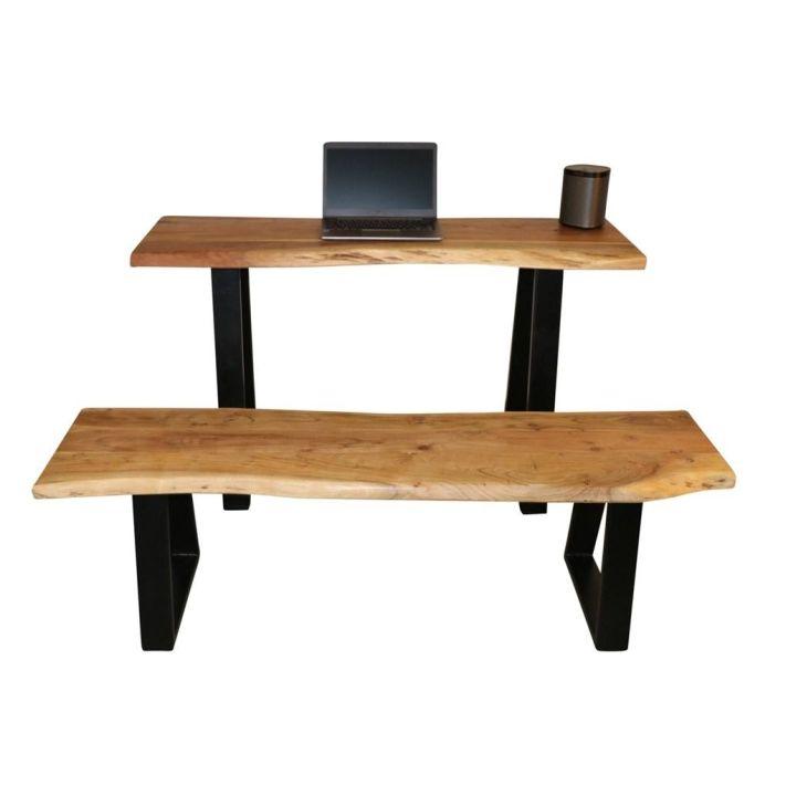 boomstam computer tafel