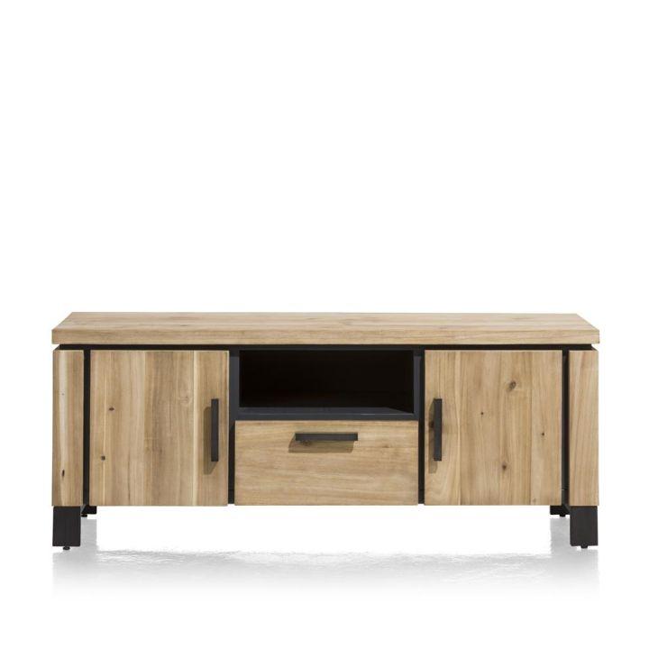 tv meubel, lowboard la cruz 150cm
