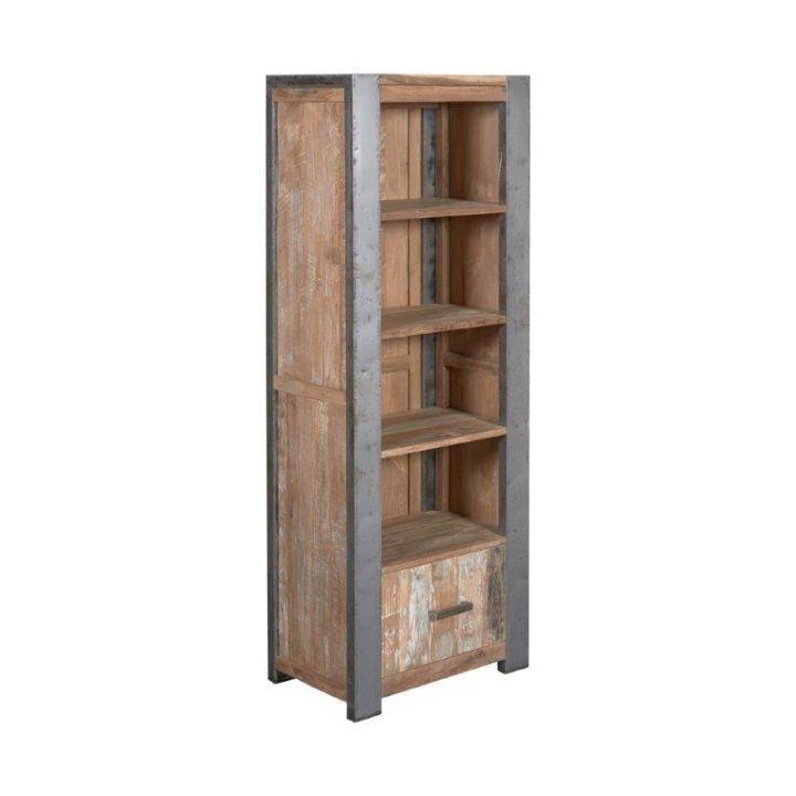 boekenkast-novara-industrieel