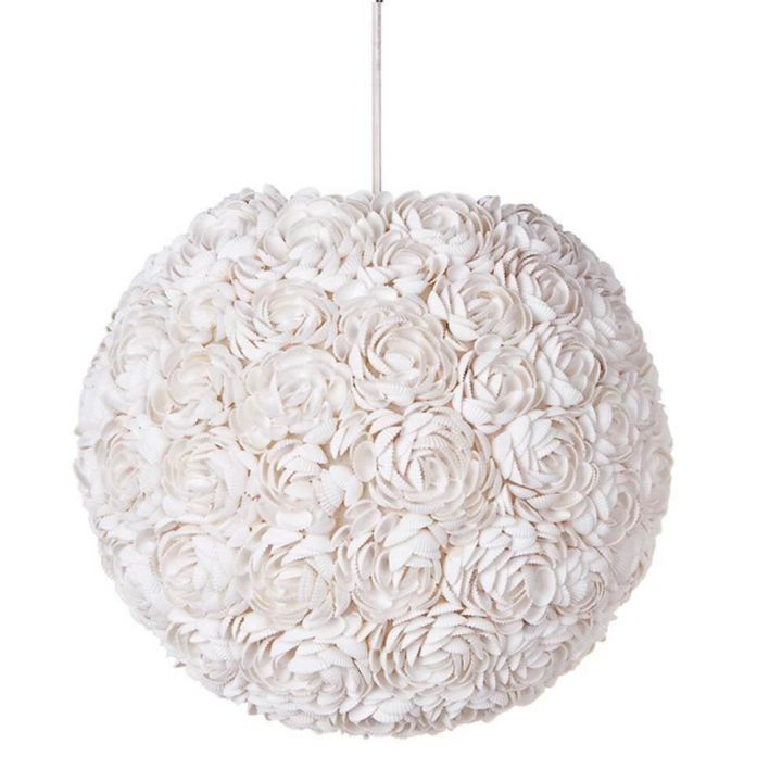 Hanglamp Roses Happy-Home