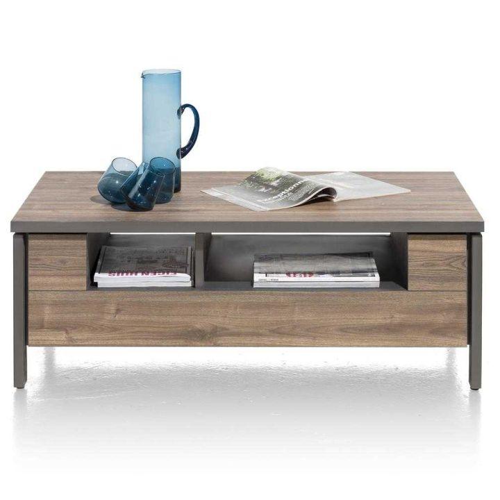 happy at home meubelen, madeira salontafel