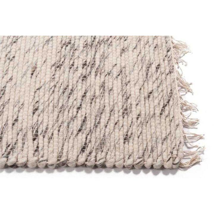 wollen vloerkleed, karpet scheerwol