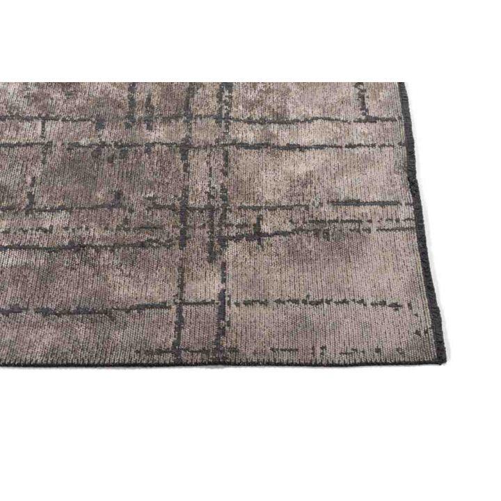 Karpet Ritz, luxe vloerkleden