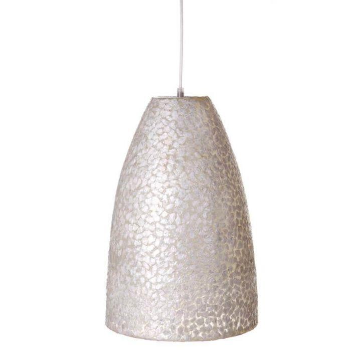 wangi white hanglamp