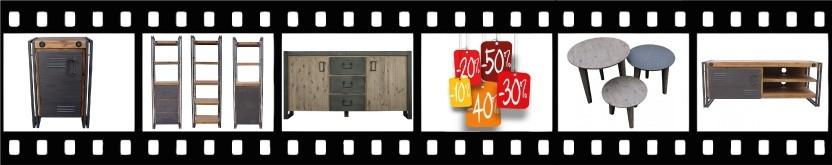 Magazijnverkoop 2018 Happy Home