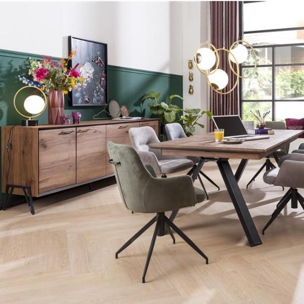 Janella meubelen