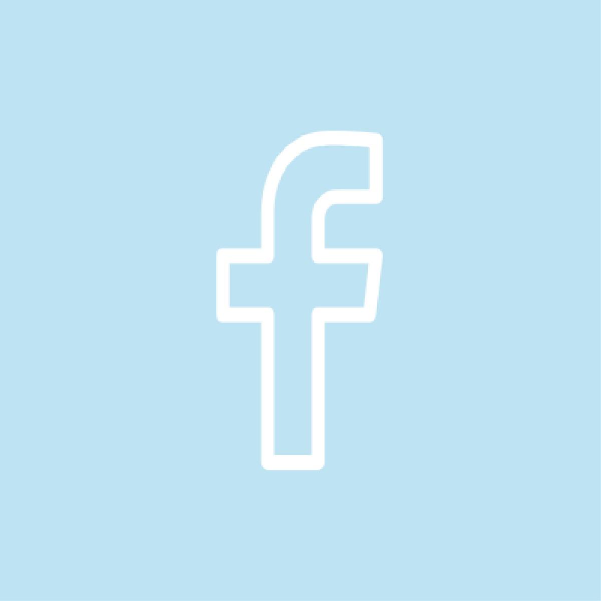 Facebook Happy Home