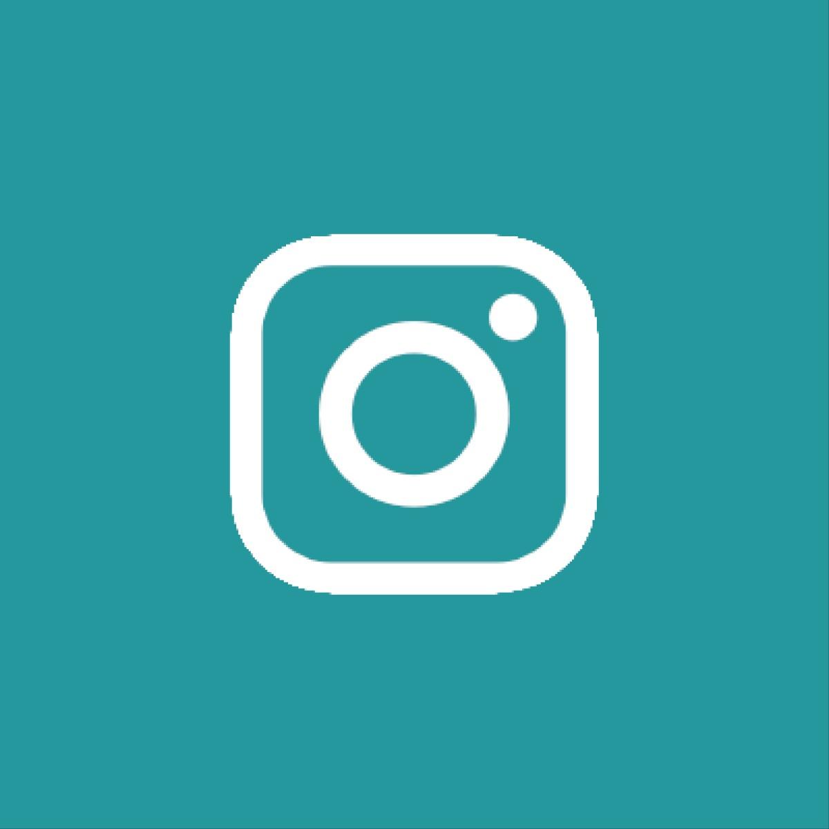 Instagram woonwinkel happy home