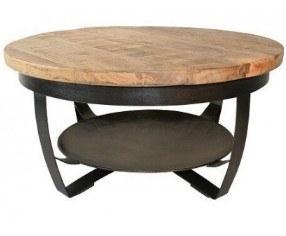 mango houten meubels